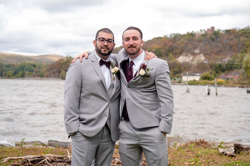 wedding (283 of 1070).jpg