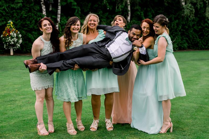 Dunston Wedding 7-6-19-175.jpg