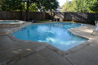 2015-10-28 Pool Before