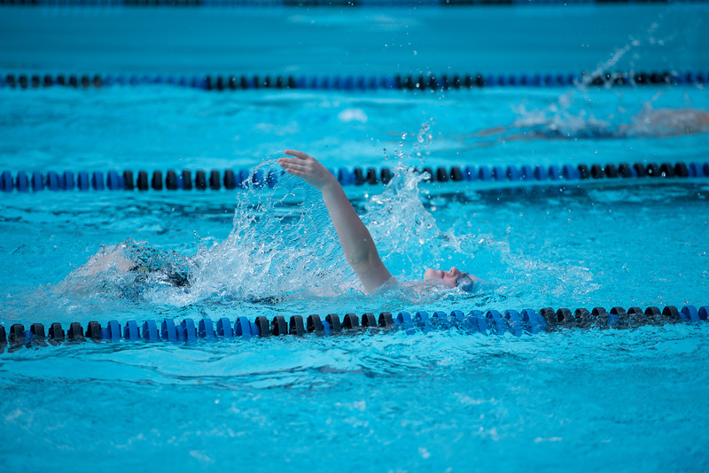 lcs_swimming_kevkramerphoto-457.jpg