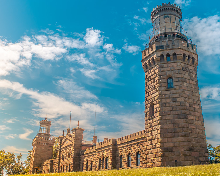 226 (8-25-19) twin lighthouse-1-4.jpg