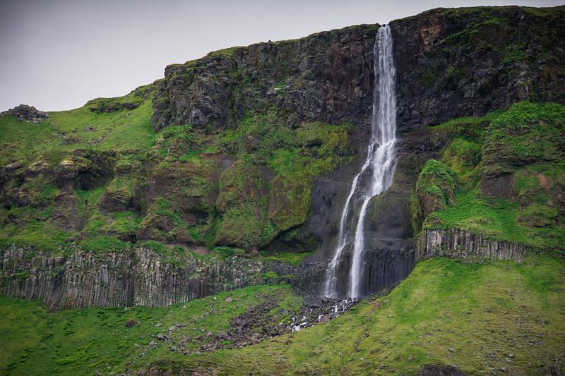 West-Iceland-66.jpg