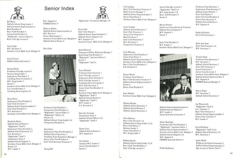 1970 ybook__Page_54.jpg