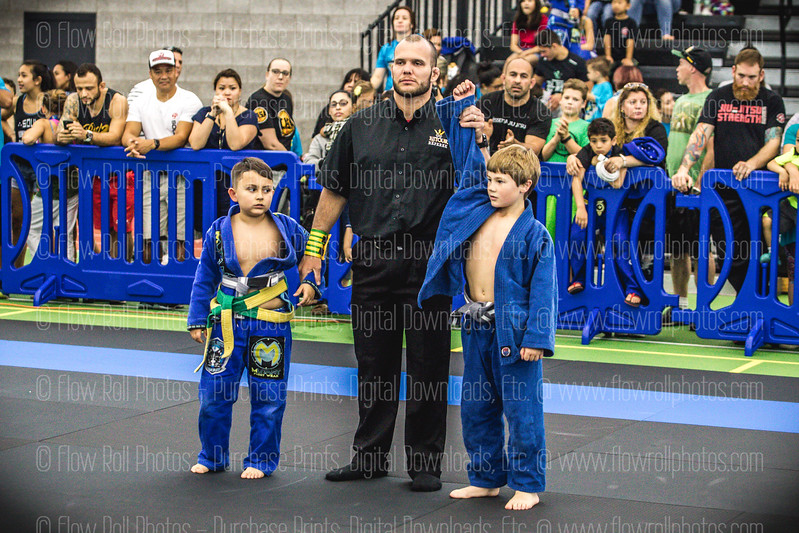 BJJ-Tour-New-Haven-68.jpg