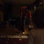 my camera 2012 012.JPG