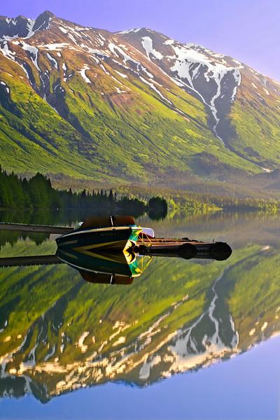 Alaska - 2009,  阿拉斯加