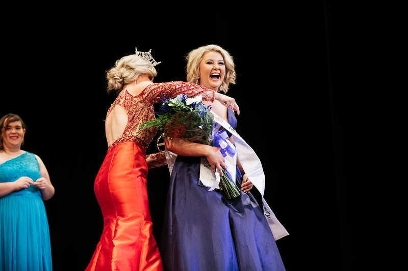20191027_Miss ISU Pageant-7466.jpg