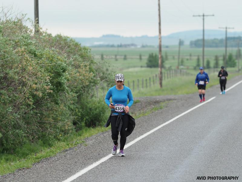 Millarville Marathon 2018 (445).jpg