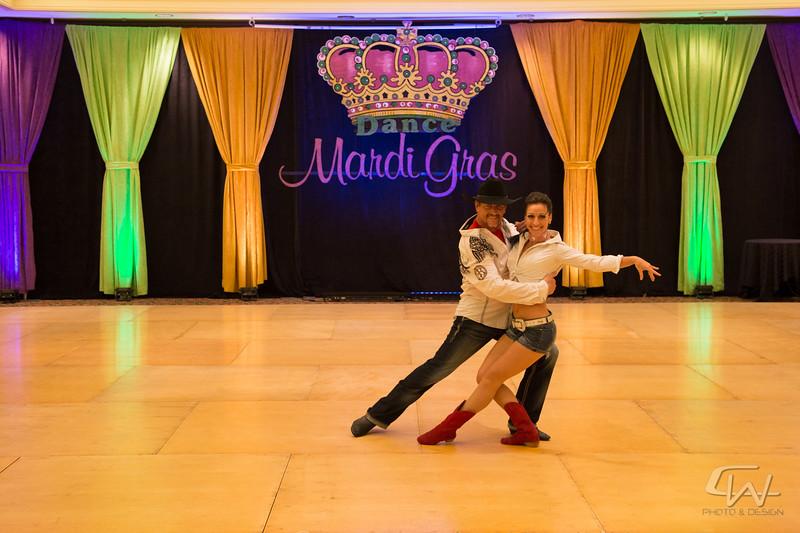 Dance Mardi Gras 2015-0744.jpg