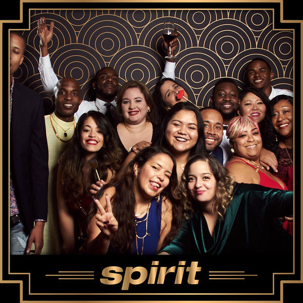 Spirit - VRTL PIX  Dec 12 2019 323.jpg