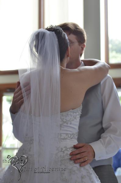 Wedding - Laura and Sean - D7K-2370.jpg