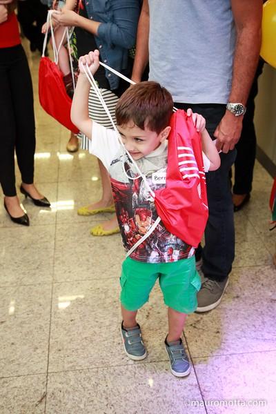 COCA COLA - Dia das Crianças - Mauro Motta (535 de 629).jpg