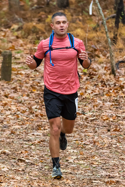 2017 Mountain Masochist 50 Miler Trail Run 060.jpg