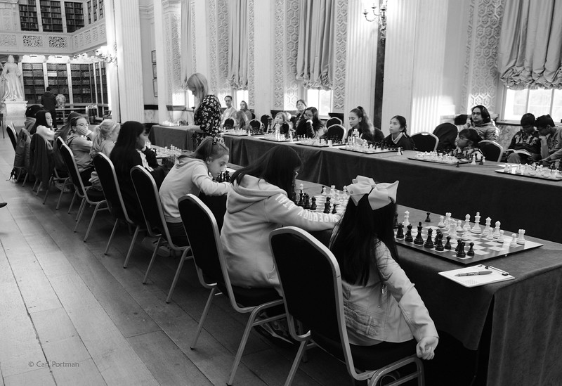 Blenheim Chess 2019 (291).JPG