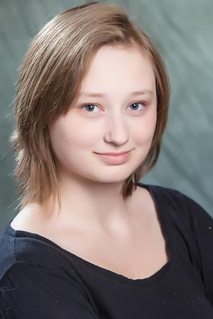 Erin Magill