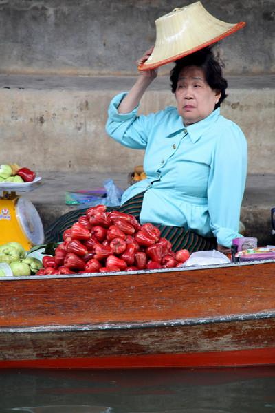 Bangkok4 a001_1_1.jpg