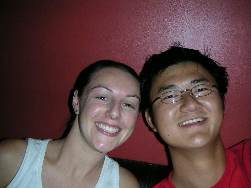 15 Fiona and Me.JPG