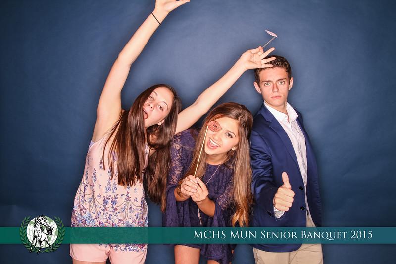 MCHS MUN Senior Banquet 2015 - 032.jpg