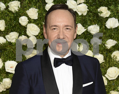 house-of-cards-canceled-as-fallout-continues-for-spacey