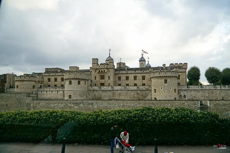 Londonwithlove-13.jpg