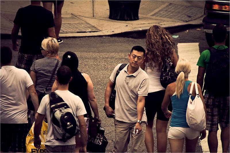 20120713_People3.jpg