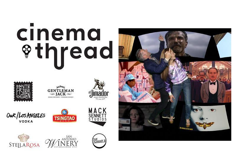 cinemathread3602016-11-17_22-10-17_1