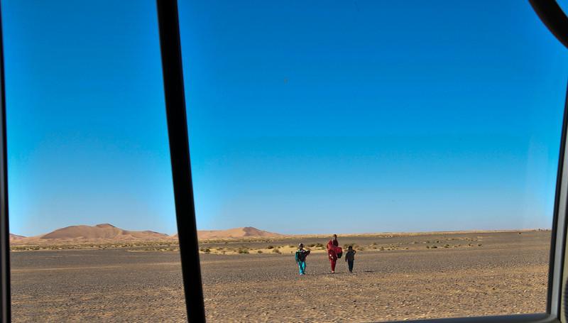 Day4-Sahara-37.jpg