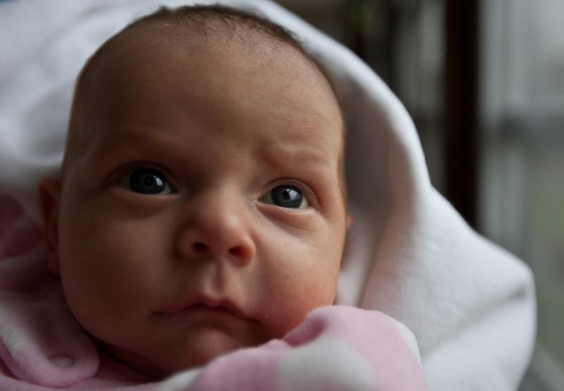 BabyJulia_2011.11.17_157.jpg