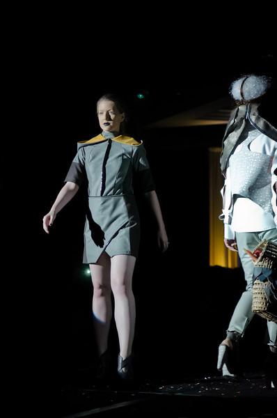 IIDA Couture 2012-303.jpg