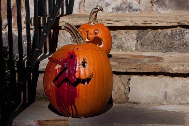 Halloween 2010-0589