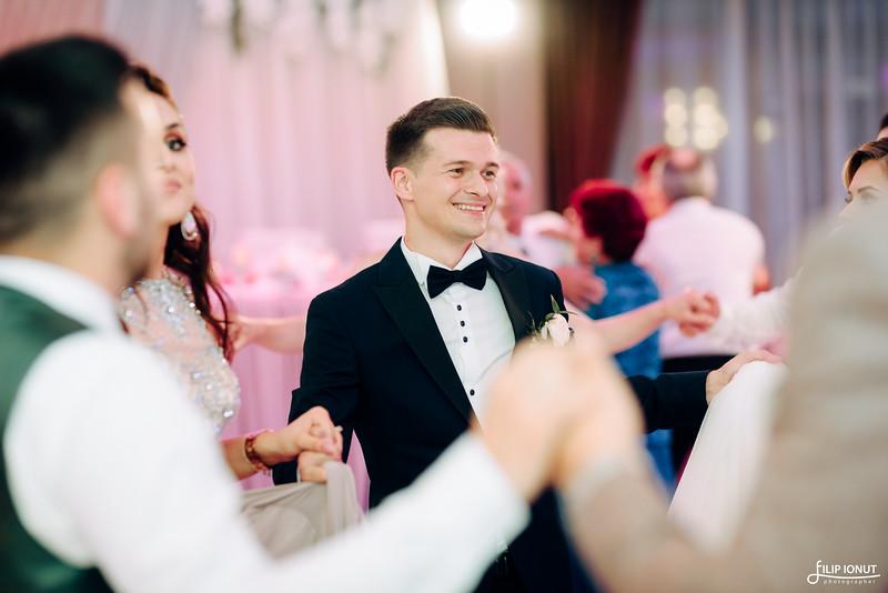 fotograf nunta -0094.jpg
