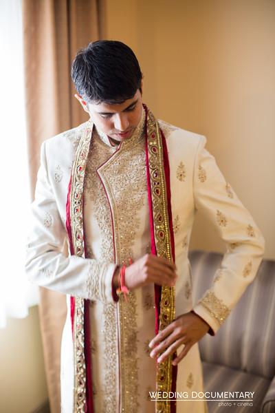 Deepika_Chirag_Wedding-224.jpg