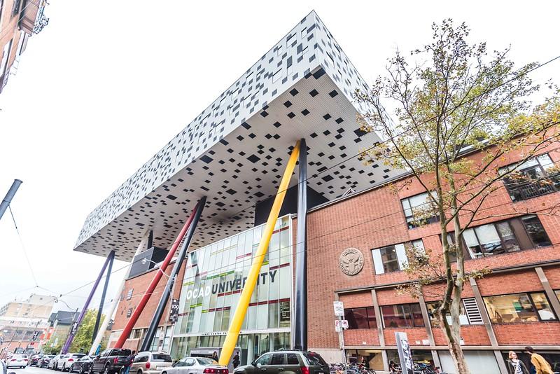 Art college Toronto-64.JPG