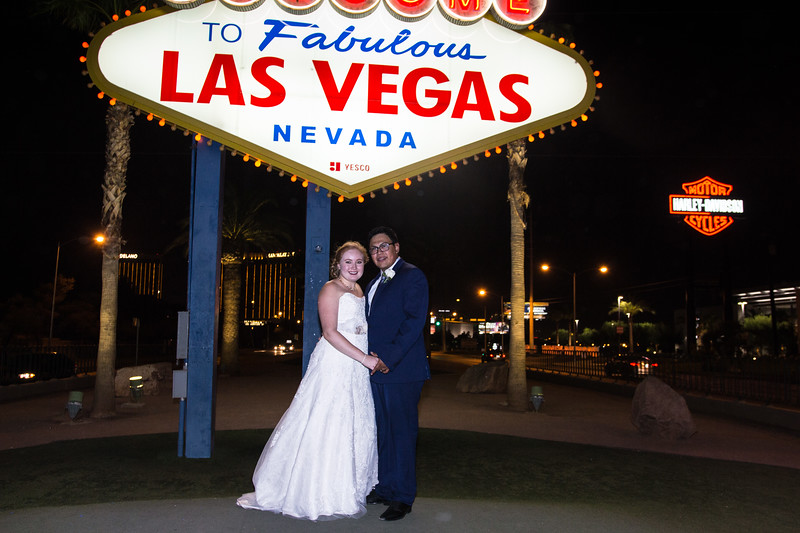 Our Wedding-79.JPG