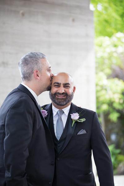 Houweling Wedding HS-191.jpg