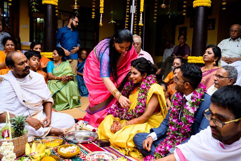 2019-12-Ganesh+Supriya-4690.jpg