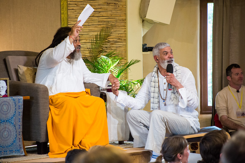 20180422_Sunday Satsang_web flow_226.jpg