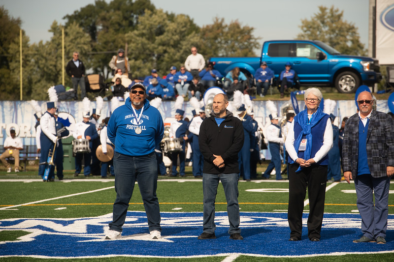 10_13_18_homecoming_game_02-1309.jpg