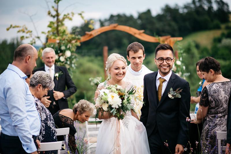 lagzi-nunta-eskuvo-kreativ-fotografiedenunta-petrecere buli-mireasa-menyasszony (161).JPG