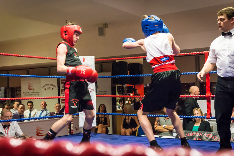 -Boxing Event March 5 2016Boxing Event March 5 2016-13310331.jpg