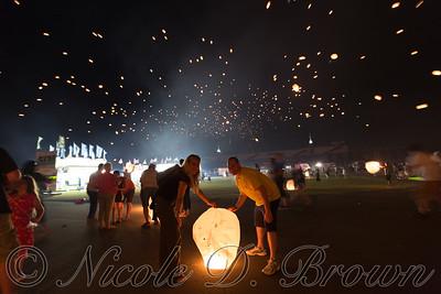 Lantern Fest 2016