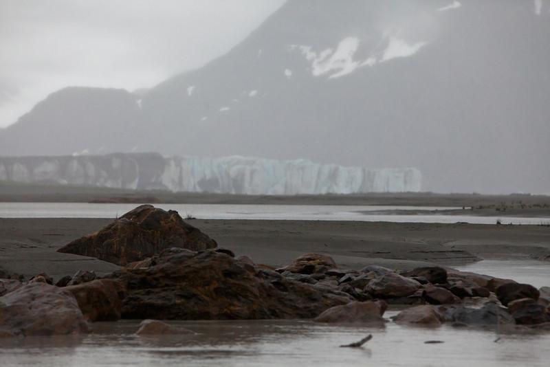 Alaska Copper River-9402.jpg