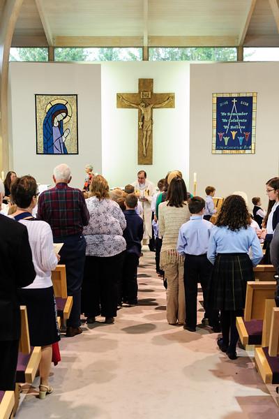 20161101 All Saints Day 100th Anniversary-6156.jpg