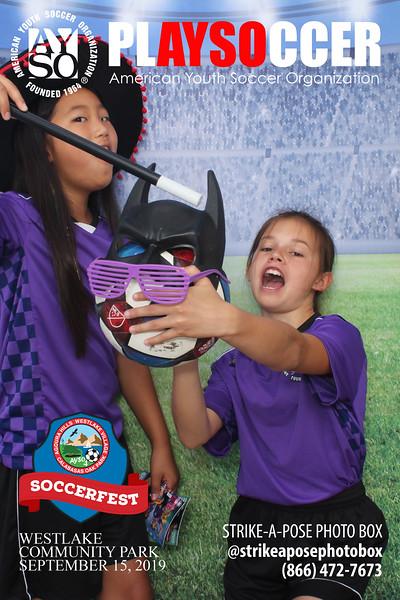 AYSO_Soccerfest_2019_Prints_ (28).jpg