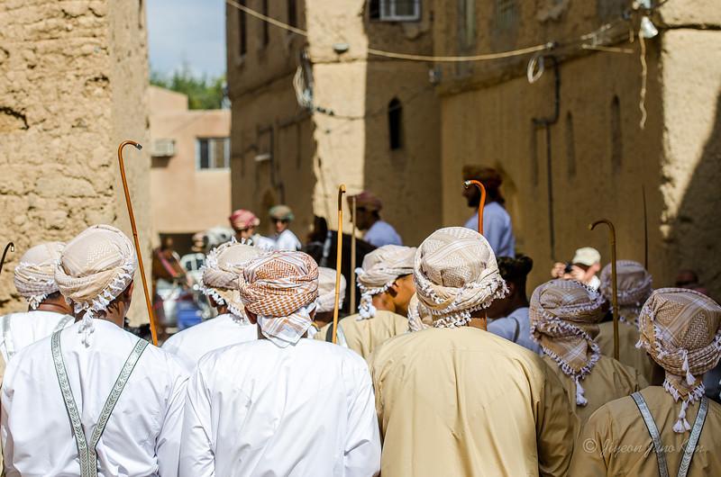 Oman-Bait Al Safah -6167.jpg