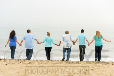 1041_Larrie_Alfred_Seabrigt_Beach_Santa_Cruz_Family_Photography