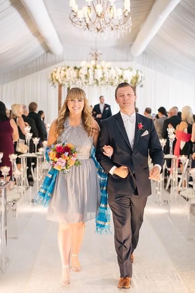 LeCapeWeddings Chicago Photographer - Renu and Ryan - Hilton Oakbrook Hills Indian Wedding -  740.jpg