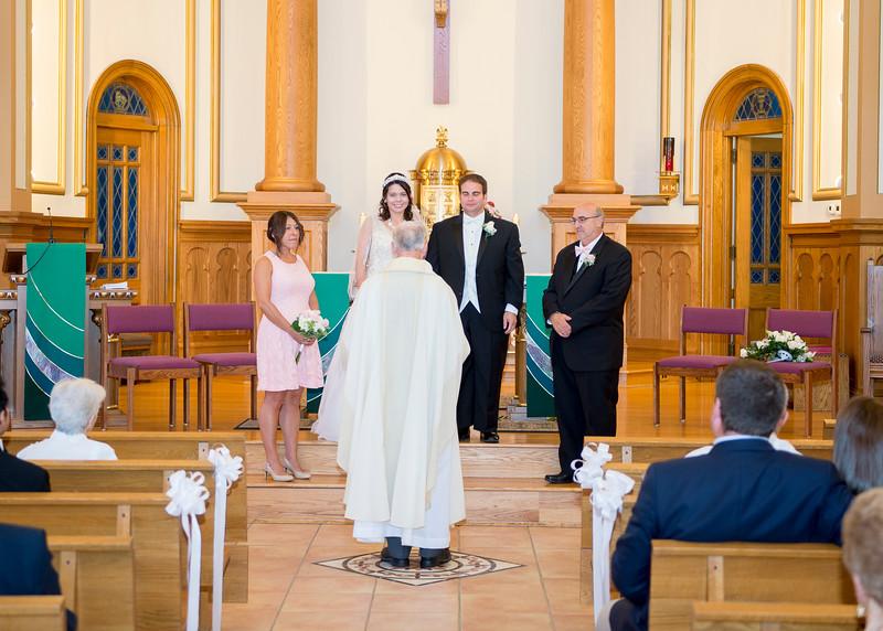 Guarino-Wedding-0071.jpg