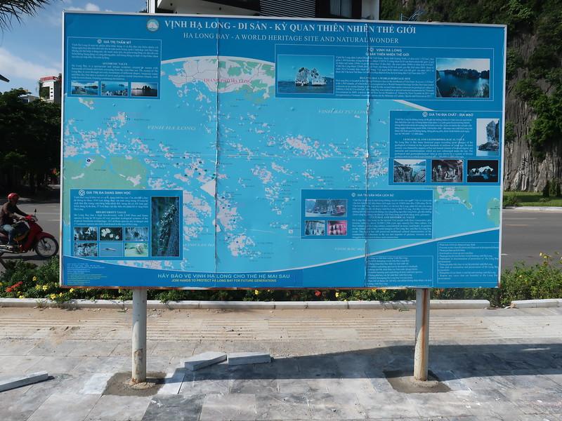 IMG_3572-halong-map.JPG