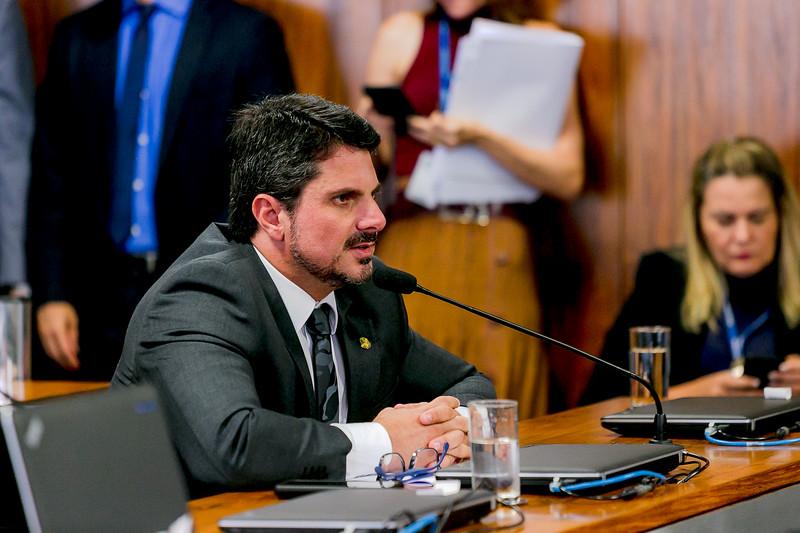 25092019_CEDP_Senador Marcos do Val_Foto Felipe Menezes_15.jpg